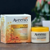 Aveeno 抗氧化保湿晚霜48g*3瓶装 Prime会员凑单免费直邮到手¥174