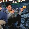 K'NEX 科乐思 K-Force系列 RotoShot 五连发玩具枪 Prime会员凑单免费直邮含税到手¥194