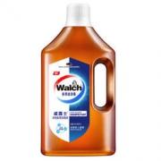 Walch 威露士 衣物家居消毒液 1L *2件