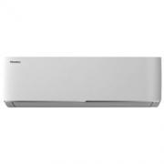 Hisense 海信 KFR-35GW/EF33A3(1N10) 1.5匹 冷暖变频 壁挂式空调