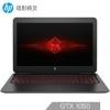 HP 惠普 暗影精灵2代Pro 15.6英寸游戏笔记本电脑(i5-7300HQ、8G、128G PCIe SSD+1T、GTX1050 2G)5499元包邮