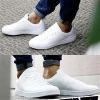 Adidas阿迪达经典板鞋VALCLEAN2小白鞋闪购史低2448日元,约147元    限尺码