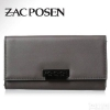 ZAC Zac Posen 女士Eartha真皮钱包 Prime会员免费直邮到手新低¥364