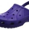 Crocs卡洛驰 Feat Clog经典中性款沙滩洞洞鞋JP¥1080.00(折¥64.04) 5.4折