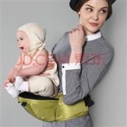 TODBI FLY-B7 婴儿背带腰凳