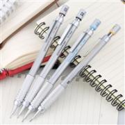 Pentel 日本派通 GraphGear 1000 绘图自动铅笔特价219.04元,PRIME会员直邮到手约245.1元
