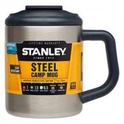 Stanley 史丹利  双层桌面杯  354ml *3件