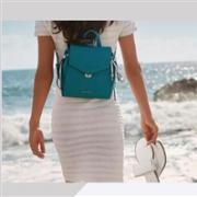 Spring同步Michael Kors官网精选新品包袋额外7.5折美国免邮+4%积分返现