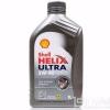 Shell 壳牌 超凡灰喜力 全合成机油 5W-40 1L*9瓶¥291.37含税包邮(需用优惠券)