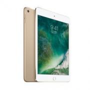Apple iPad mini 4 平板电脑 7.9英寸 金色(128G WLAN版 MK9Q2CH/A)+保护壳套装2799元包邮