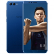 HUAWEI 华为 荣耀 V10 智能手机3299元