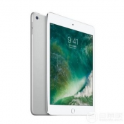 Apple iPad mini 4 7.9英寸平板电脑 128GB 2色