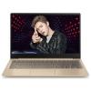 联想(Lenovo)        小新潮7000 13.3英寸笔记本电脑(i5-8250U、8GB、256GB、MX150 2GB)¥4998