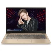 联想(Lenovo)        小新潮7000 13.3英寸笔记本电脑(i5-8250U、8GB、256GB、MX150 2GB)