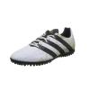 adidas 阿迪达斯 ACE 16.3 TF 男子足球鞋180元