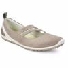 ECCO 爱步 BIOM 女士轻巧健步鞋 $52.99到手¥410