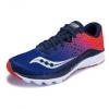 Saucony 圣康尼 KINVARA 8 轻量竞速跑步鞋439元包邮(多重优惠)