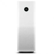 京东Plus会员:MIJIA 米家 空气净化器Pro