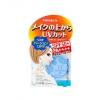 Micco日本 黑龙堂 隐形毛孔控油 防晒蜜粉 SPF50+750日元约¥45