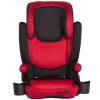 Aprica 阿普丽佳 儿童安全座椅 AIRRIDE¥629.00 3.7折