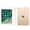 Apple 苹果 iPad mini 4 WIFI版 7.9英寸平板电脑 128GB¥2788.00 6.5折