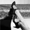 ECCO 爱步 Shape 75型塑 女士真皮单鞋 $73到手¥560
