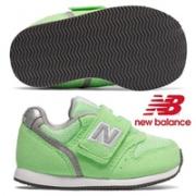 New balance新百伦FS996童款时尚跑鞋  小童款 四色可选