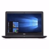 DELL 戴尔 Inspiron 15 i5577 15.6寸笔记本电脑(i7-7700HQ/16GB/512GB SSD/GTX1050 4GB) $879到手约¥5850