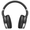 SENNHEISER 森海塞尔 HD 4.50BTNC 蓝牙降噪耳机 New Other版$104.99(折¥671.94)