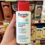 Eucerin优色林 密集修复滋养乳液 150ml*3瓶