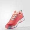 26日0点:adidas阿迪达斯 男童运动鞋150元包邮(已降349元)