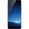 vivo X20 4GB+64GB 磨砂黑 全网通4G手机 全面屏2778元包邮(需用券)