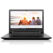 Lenovo  联想 天逸310 15.6英寸商务笔记本电脑(Intel i5-7200U 4GB 1TB Win10)