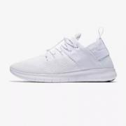 Nike 耐克 Free RN CMTR 2017 男子跑步鞋519元包邮