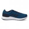 Adidas cosmic m 男子经典运动跑鞋209元(用券满减后)