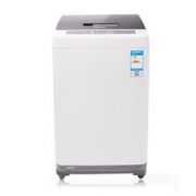 Panasonic 松下 XQB65-Q76231 全自动波轮洗衣机 6.5公斤1197元包邮(1297-100)