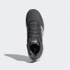 adidas 阿迪达斯 cosmic 2 男子跑步鞋240元包邮(需用券)