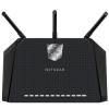 NETGEAR 美国网件 R6400 1750M 双频千兆无线路由器399元(需用券)