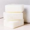 WORLDLIFE和匠 牛奶滋养无添加沐浴皂*3块34元包邮(下单立减20后)