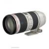 Canon 佳能 EF 70-200mm f/2.8L IS II USM 远摄变焦镜头11699元包邮