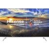 Hisense 海信 LED55EC680US 55英寸 4K液晶电视3299元