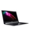 Acer 宏碁  炫6 A615 15.6英寸轻薄本(i5-8250U、4GB、1TB、MX150 2G)3998元