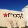 Macys梅西百货美妆盛典全场额外8.5折+买送赠品开启老司机上