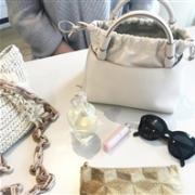 Saks 第五大道百货大牌美包美鞋、美妆护肤品 La Mer,Cpb等
