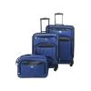 AMERICAN TOURISTER 美旅 Brookfiel系列 三件套 (25寸+21寸+登机袋)420元