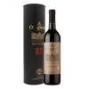 CHANGYU 张裕 优选级干红葡萄酒 圆筒装 750ml58元(可399-50)
