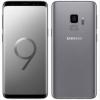 SAMSUNG 三星 Galaxy S9 智能手机 4GB+64GB 黑/灰709.99美元约¥4492