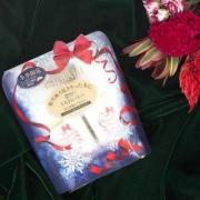TSUBAKI 丝蓓绮 新年限定浓厚超保湿洗护套装(洗发水500ml+护发素500ml)*2件