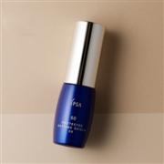 IPSA 美肌高效防晒乳液SPF50+/PA++++ 30ml