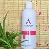 Alpha Skin Care 12%果酸丝滑润肤露 340gprime会员免费直邮到手约145元